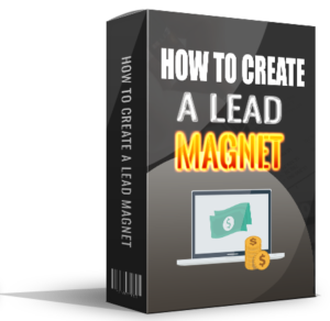 How to Create a Lead Magnet clickfunnels bonus